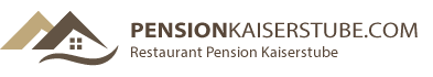 pensionkaiserstube.com