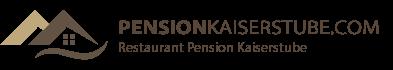 pensionkaiserstube.com